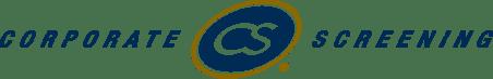CS_Logo_CTR_(rgb)
